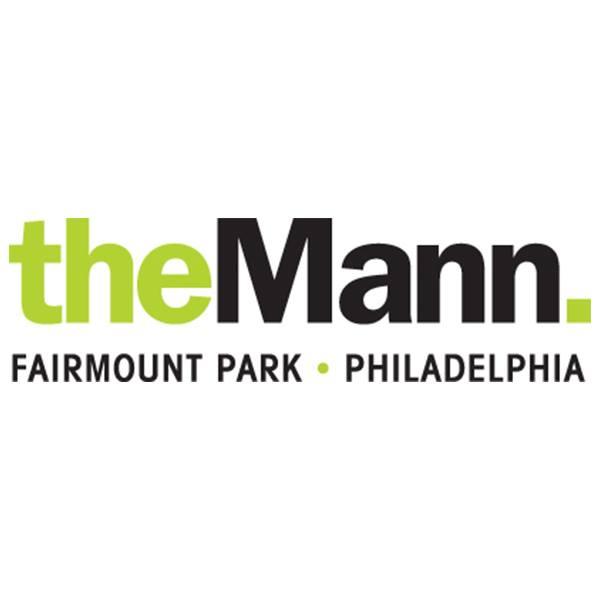 Mann Center