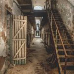 eastern-state-peniteniary_30396937556_o