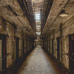 eastern-state-peniteniary_30396939836_o