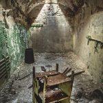 eastern-state-peniteniary_30433618305_o