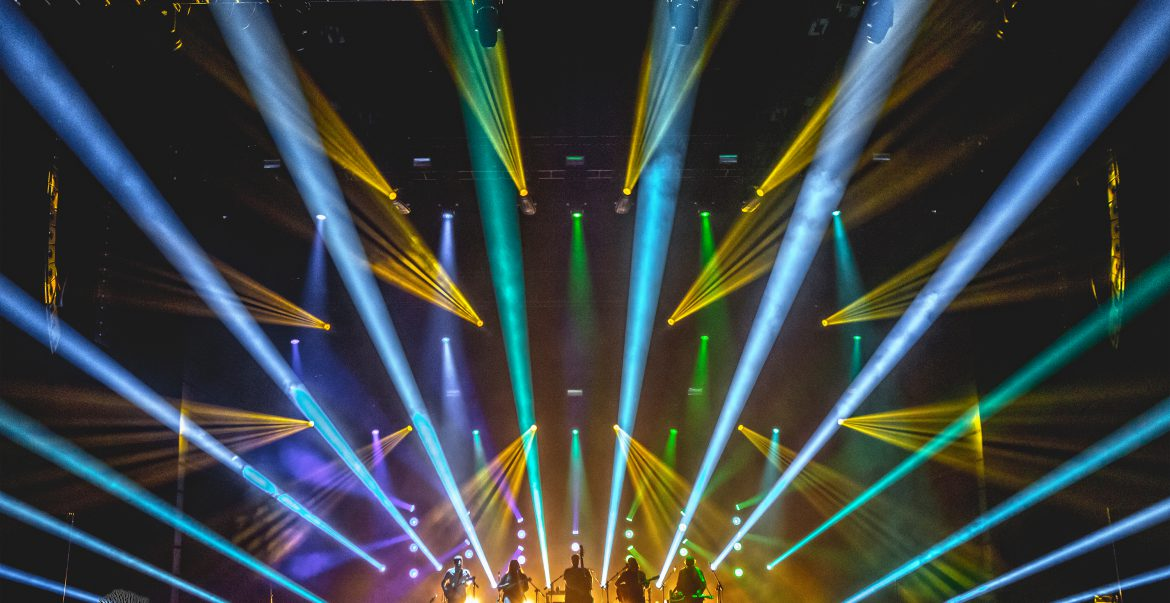 Jordan August Photography » 2019-02-01 – Greensky Bluegrass